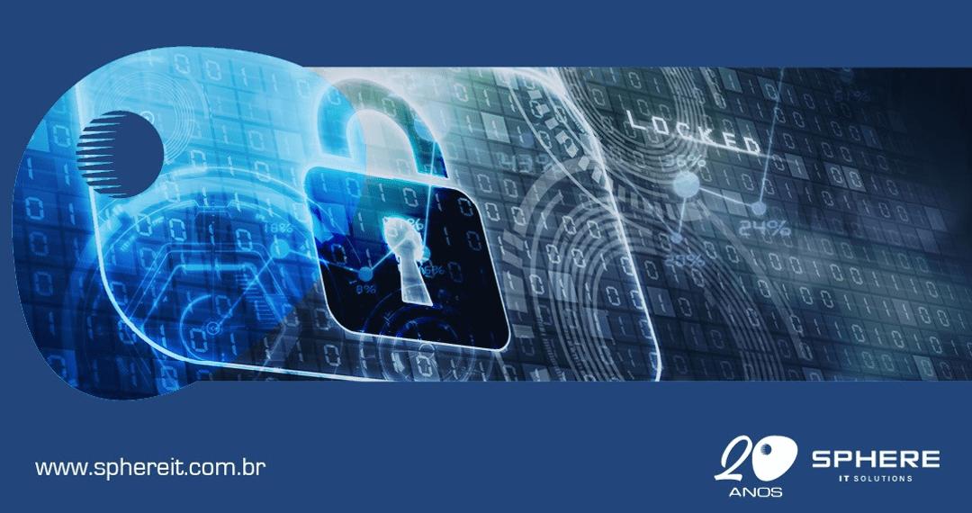 LGPD – Qual será o papel do Data Protection Officer (DPO)?