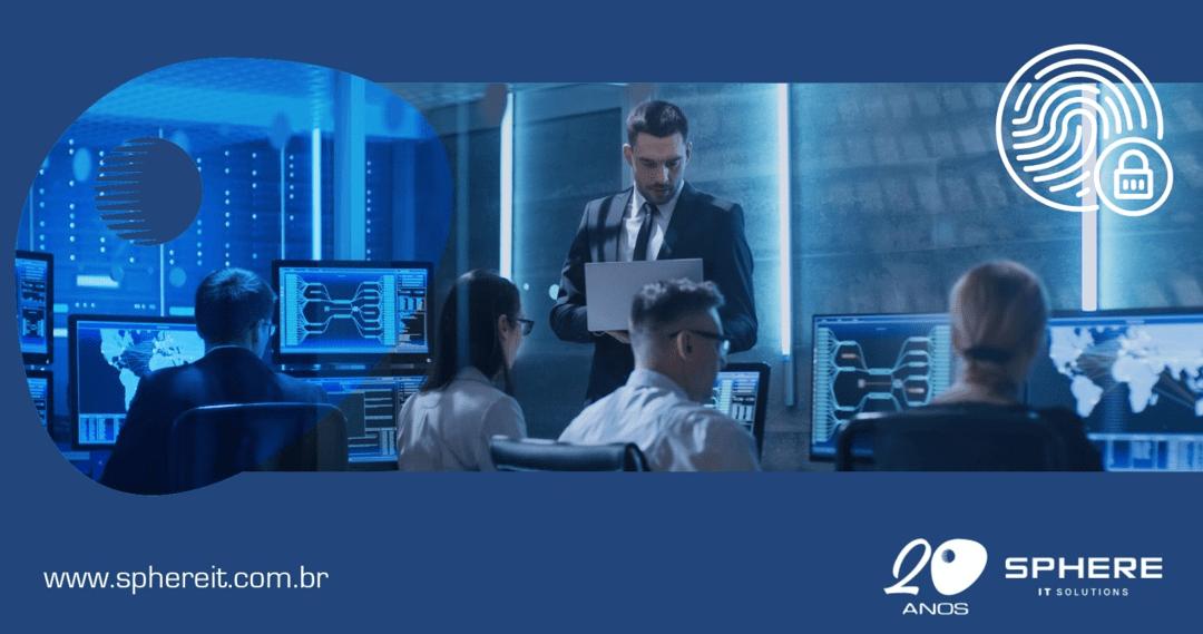 SOC – Security Operacion Center – Qual a proatividade esperada pelos CIO's?